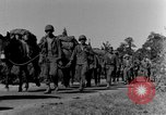 Image of 475th Infantry Burma, 1944, second 2 stock footage video 65675050911