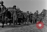 Image of 475th Infantry Burma, 1944, second 4 stock footage video 65675050911