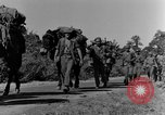 Image of 475th Infantry Burma, 1944, second 9 stock footage video 65675050911