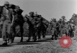 Image of 475th Infantry Burma, 1944, second 11 stock footage video 65675050911