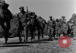 Image of 475th Infantry Burma, 1944, second 12 stock footage video 65675050911
