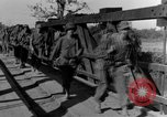Image of 475th Infantry Burma, 1944, second 4 stock footage video 65675050912