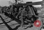 Image of 475th Infantry Burma, 1944, second 5 stock footage video 65675050912