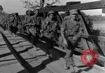 Image of 475th Infantry Burma, 1944, second 9 stock footage video 65675050912