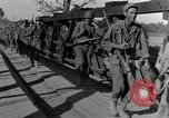 Image of 475th Infantry Burma, 1944, second 12 stock footage video 65675050912