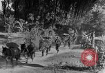 Image of 475th Infantry Burma, 1944, second 5 stock footage video 65675050913