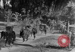 Image of 475th Infantry Burma, 1944, second 7 stock footage video 65675050913
