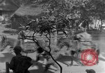 Image of 475th Infantry Burma, 1944, second 11 stock footage video 65675050913