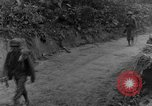 Image of war dogs Man-Tha Burma, 1944, second 7 stock footage video 65675050914