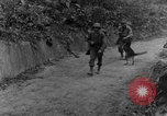 Image of war dogs Man-Tha Burma, 1944, second 11 stock footage video 65675050914