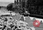 Image of Allied forces Sicily Italy, 1948, second 1 stock footage video 65675050917
