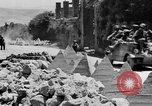 Image of Allied forces Sicily Italy, 1948, second 3 stock footage video 65675050917