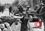 Image of Allied forces Sicily Italy, 1948, second 6 stock footage video 65675050917