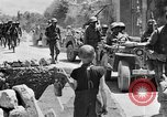 Image of Allied forces Sicily Italy, 1948, second 7 stock footage video 65675050917