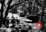 Image of DUKWs United States USA, 1943, second 1 stock footage video 65675050924