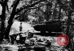 Image of DUKWs United States USA, 1943, second 2 stock footage video 65675050924