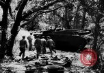 Image of DUKWs United States USA, 1943, second 4 stock footage video 65675050924