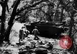 Image of DUKWs United States USA, 1943, second 5 stock footage video 65675050924