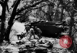 Image of DUKWs United States USA, 1943, second 6 stock footage video 65675050924