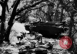 Image of DUKWs United States USA, 1943, second 7 stock footage video 65675050924