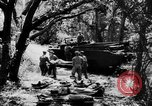 Image of DUKWs United States USA, 1943, second 8 stock footage video 65675050924