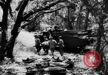 Image of DUKWs United States USA, 1943, second 9 stock footage video 65675050924