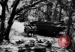 Image of DUKWs United States USA, 1943, second 11 stock footage video 65675050924