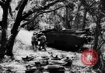 Image of DUKWs United States USA, 1943, second 12 stock footage video 65675050924