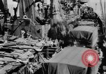 Image of DUKWs Guadalcanal Solomon Islands, 1943, second 4 stock footage video 65675050925