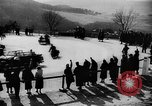 Image of German occupation Austria, 1938, second 8 stock footage video 65675050926
