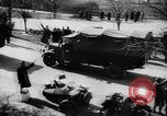 Image of German occupation Austria, 1938, second 10 stock footage video 65675050926
