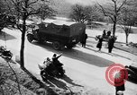 Image of German occupation Austria, 1938, second 12 stock footage video 65675050926