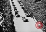 Image of German occupation Austria, 1938, second 11 stock footage video 65675050927
