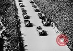 Image of German occupation Austria, 1938, second 12 stock footage video 65675050927