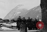 Image of German occupation Austria, 1938, second 7 stock footage video 65675050930