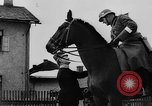 Image of German occupation Austria, 1938, second 12 stock footage video 65675050930