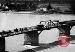 Image of The Anschluss (German occupation) Passau  Austria, 1938, second 1 stock footage video 65675050931