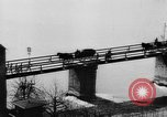 Image of The Anschluss (German occupation) Passau  Austria, 1938, second 5 stock footage video 65675050931