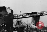 Image of The Anschluss (German occupation) Passau  Austria, 1938, second 6 stock footage video 65675050931