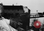 Image of The Anschluss (German occupation) Passau  Austria, 1938, second 8 stock footage video 65675050931