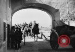 Image of The Anschluss (German occupation) Passau  Austria, 1938, second 9 stock footage video 65675050931