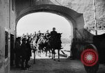 Image of The Anschluss (German occupation) Passau  Austria, 1938, second 10 stock footage video 65675050931
