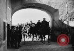 Image of The Anschluss (German occupation) Passau  Austria, 1938, second 11 stock footage video 65675050931