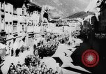 Image of The Anschluss (German occupation) Villach Austria, 1938, second 2 stock footage video 65675050933