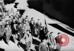 Image of The Anschluss (German occupation) Villach Austria, 1938, second 4 stock footage video 65675050933