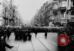 Image of German soldiers parade in Berlin Berlin Germany, 1938, second 6 stock footage video 65675050937