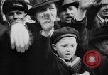 Image of German soldiers parade in Berlin Berlin Germany, 1938, second 11 stock footage video 65675050937