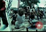 Image of Vietnamese refugee children play Florida United States USA, 1975, second 7 stock footage video 65675050953