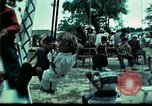 Image of Vietnamese refugee children play Florida United States USA, 1975, second 12 stock footage video 65675050953