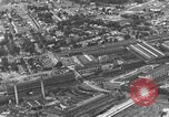 Image of electric power resources Pittsfield Massachusetts USA, 1936, second 3 stock footage video 65675050964